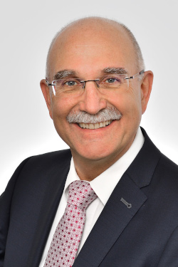 Michael Protzmann