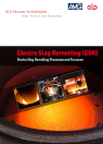 brochure: Electro Slag Remelting (ESR)