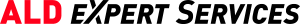 Logo ALD Expert Services