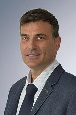 Jörg Wittich